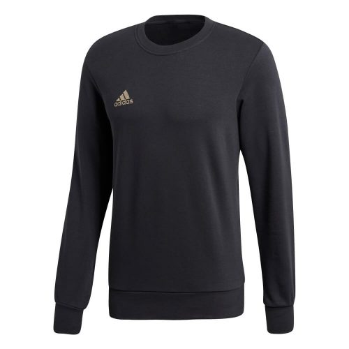adidas Ajax Oud Logo Sweater