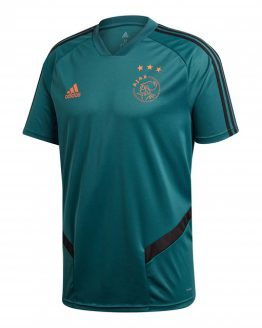 Ajax Trainingsshirt Junior 2019-2020