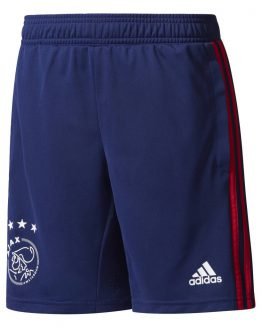 Ajax Trainingsshort Junior 2018
