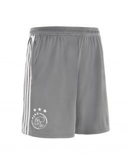Ajax Trainingsshort Senior 2019-2020