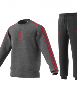 Ajax Sweatpak Senior 2019-2020