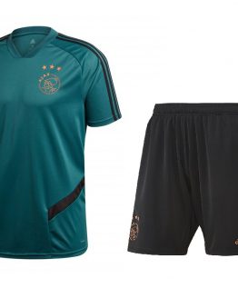 Ajax Trainingsetje Junior 2019-2020