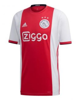 Ajax Shirt Thuis Junior 2019-2020